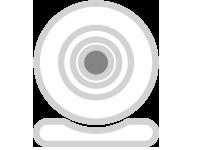US Virgin Islands webcam icon
